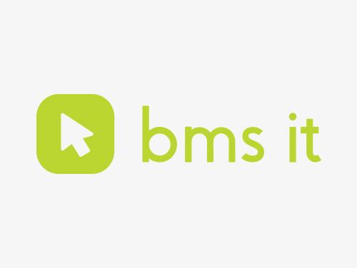 bmsit