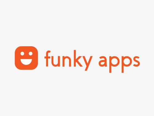 funkyapps