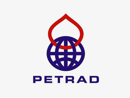 petrad