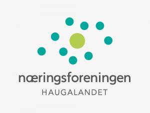 Haugalandet Næringsforeningen,