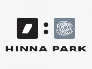 Hinna-parken